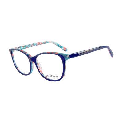 Dioptrické brýle Enzo Colini P829C2