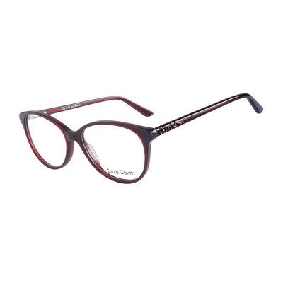 Dioptrické brýle Enzo Colini P830C2