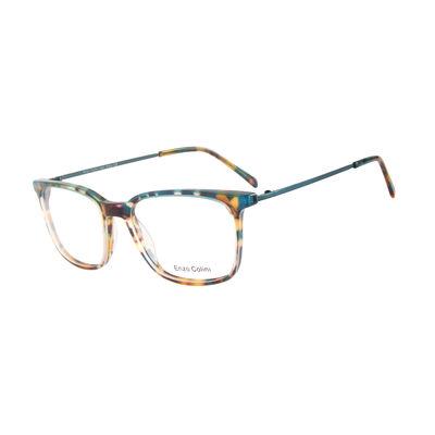 Dioptrické brýle Enzo Colini P833C3