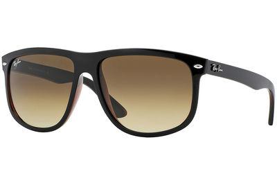 Sluneční brýle Ray Ban RB 4147 609585