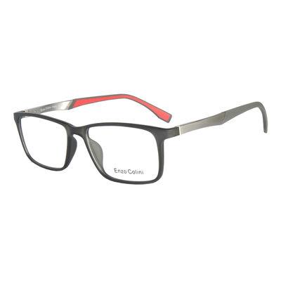 Dioptrické brýle Enzo Colini P6015C2