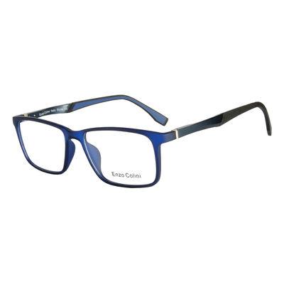Dioptrické brýle Enzo Colini P6015C3
