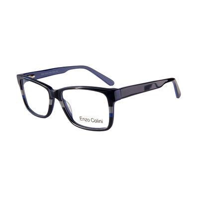 Dioptrické brýle Enzo Colini P791C3