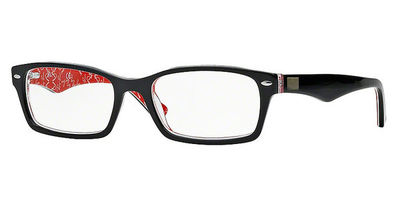 Dioptrické brýle Ray-Ban 5206 2479