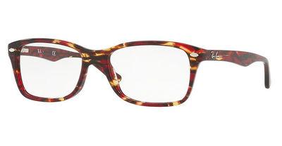 Dioptrické brýle Ray Ban RX 5228 5710