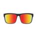 SPY sluneční brýle DISCORD Whitewall