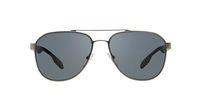 Sluneční brýle Prada PR51RS 7CQ5Z1