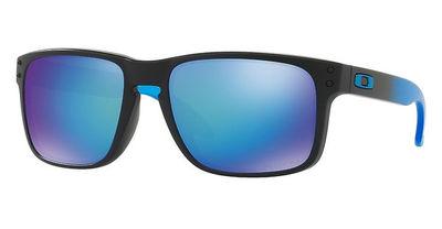 Sluneční brýle Oakley Holbrook OO9102-D2 - polarizační