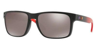 Sluneční brýle Oakley Holbrook OO9102-D3 - polarizační