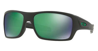 Sluneční brýle Oakley OO9263-45 - polarizační