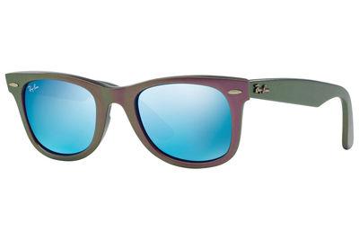 Sluneční brýle Ray-Ban 2140 611217