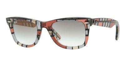 Sluneční brýle Ray Ban RB 2140 1083/32