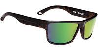 SPY sluneční brýle Rocky Classic Tort