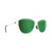 SPY Sluneční brýle MARINA Gold/Gold