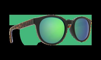 SPY Sluneční brýle HI-FI Matte Tort