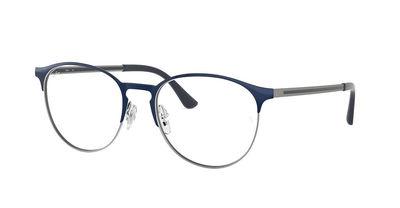 Dioptrické brýle Ray-Ban RX 6375 2981