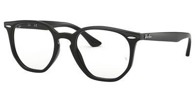 Dioptrické brýle Ray Ban RX 7151 2000