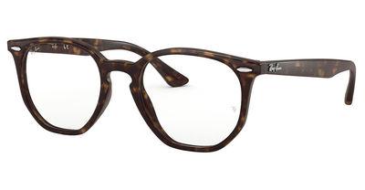 Dioptrické brýle Ray Ban RX 7151 2012