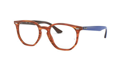 Dioptrické brýle Ray Ban RX 7151 5799