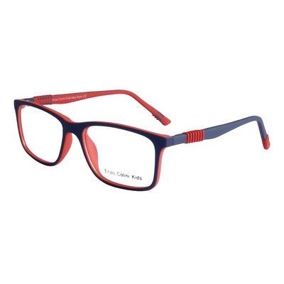 Dioptrické brýle Enzo Colini K1035C1