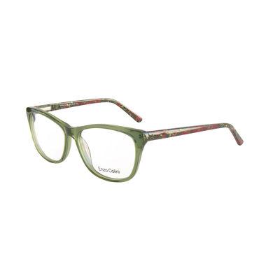 Dioptrické brýle Enzo Colini P776C1
