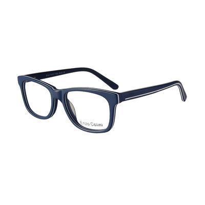 Dioptrické brýle Enzo Colini P799C2