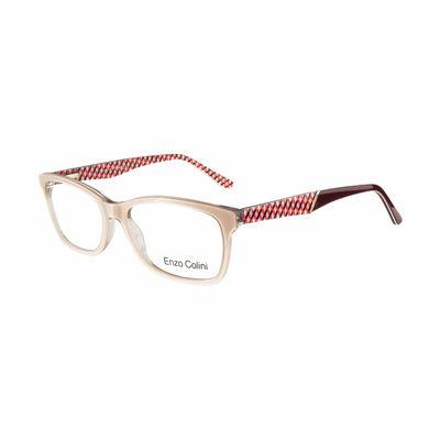 Dioptrické brýle Enzo Colini P786C1