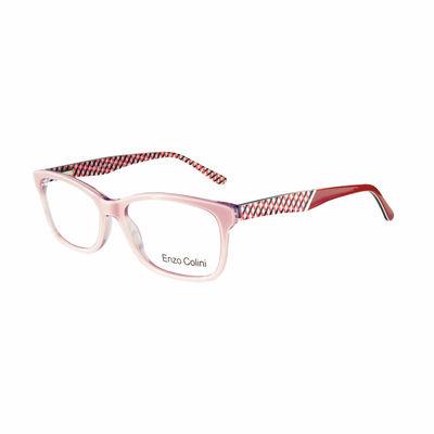 Dioptrické brýle Enzo Colini P786C2