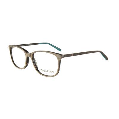 Dioptrické brýle Enzo Colini P795C2