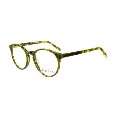 Dioptrické brýle Enzo Colini P797C1