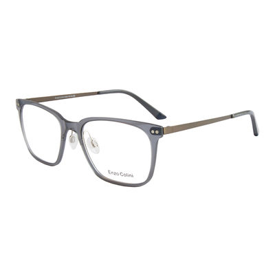 Dioptrické brýle Enzo Colini P822C2