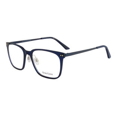 Dioptrické brýle Enzo Colini P822C4