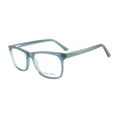 Dioptrické brýle Enzo Colini P825C3