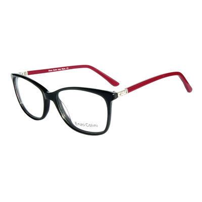 Dioptrické brýle Enzo Colini P848C2