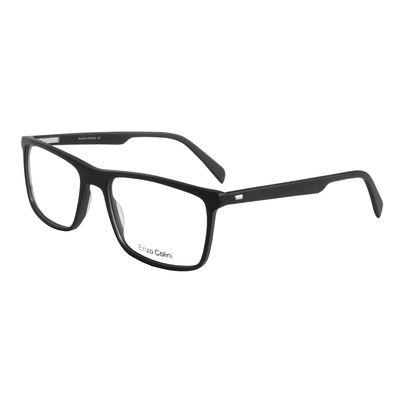 Dioptrické brýle Enzo Colini P855C1