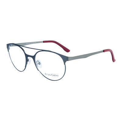 Dioptrické brýle Enzo Colini P865C2