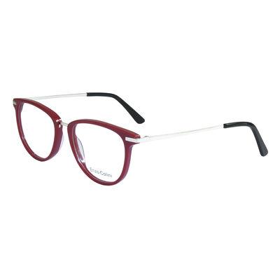 Dioptrické brýle Enzo Colini P879C1