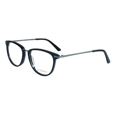 Dioptrické brýle Enzo Colini P879C2