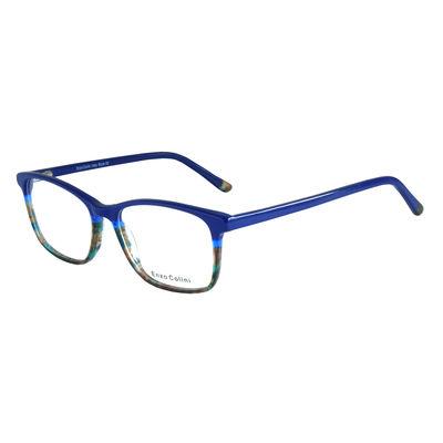 Dioptrické brýle Enzo Colini P904C1