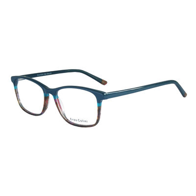 Dioptrické brýle Enzo Colini P904C3
