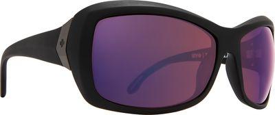 SPY sluneční brýle FARRAH Midnight - polarizační