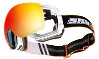 SPY Lyžařské brýle LEGACY Old School