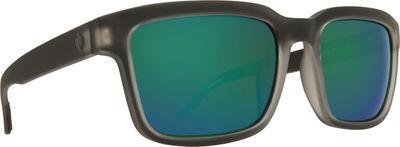 SPY sluneční brýle HELM 2 Black Ice