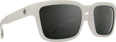 SPY sluneční brýle HELM 2 Matte White