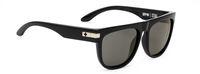 SPY sluneční brýle Stag black-grey