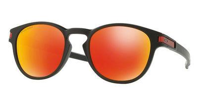 Sluneční brýle Oakley OO9265-29