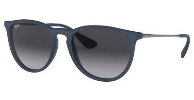 Sluneční brýle Ray Ban RB 4171 6002/8G