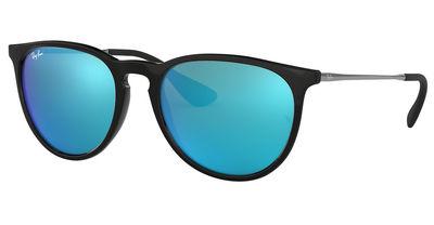 Sluneční brýle Ray Ban RB 4171 601/55
