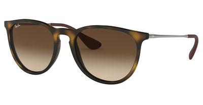Sluneční brýle Ray Ban RB 4171 865/13
