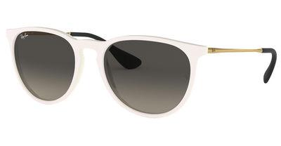 Sluneční brýle Ray Ban RB 4171 631411